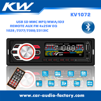 guangdong jiangmen top car mp3 player audio supplies i din car mp3 .