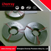 Ferro chrome aluminium heat resistance alloy strip 0Cr23Al5