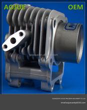 EEC engine parts CDI 150cc 2 wheeler motorcycle