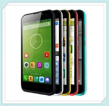 2015 Hot Sale Zopo Android Phone Zp700 Android 4.2 4.7 Inch Mtk6582 Quad Core1.3Ghz 3G Mobile Phone