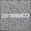 Terraco Terralite Fine - coating / paint containing real stone
