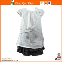 European 2015 Clothing For The Children Wholesale boutique girl clothing