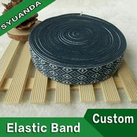 Elastic Rubber Band Roll