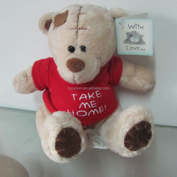 plush cheap teddy bears wholesale teddy bear,plush teddy bear