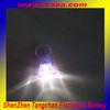led circle ring light finger ring lamp flashing led ring light