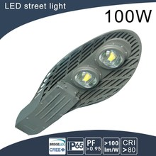 high quality competitive price outdoor led street light 160w