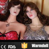 Sex Toys Guangzhou Male Female Sex Picture