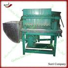 Surri purificação de óleo da máquina/purificadordeóleo