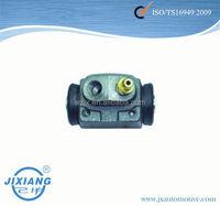 Hydraulic Brake Wheel Cylinder/Brake Wheel Cylinder Repair Kits/Front Brake Wheel Cylinders With OEM 1006012 6196053 91AB2261CA