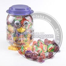 bulk candy snack natural assorted mini assorted fruit jelly cup