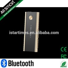 Detector grabadora de voz, usb grabadora de voz con reproductor de mp3, radio fm, auricular bluetooth, pueden hacer llamadas
