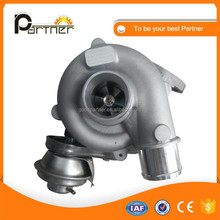 Factory price!!! 721164-0005 801891-5002S for Toyota Previa 2.0 L D-4D 1CD-FTV GT1749V turbocharger