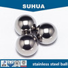 31.75mm 1-1/4'' stainless steel ball (aisi420c stainless steel)