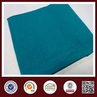Feimei Knitting Cotton baju kurung cotton, 95% Cotton 5% Spandex Jersey Fabric