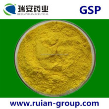 Irinotecan hydrochloride CAS:100286-90-6