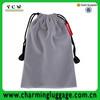 2015 velvet cellphone bag sylish portable mobile phone carry bag