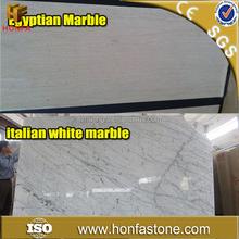 italian white marble price,egyptian marble prices