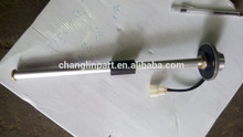 de combustible de aceite sensor de nivel para changlin, motor eléctrico changlin piezas de grado