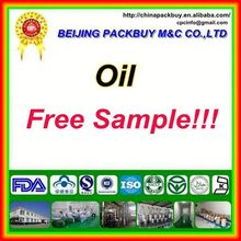 High quality GMP ISO manufacture Natural aromatic rubber process oil aromatic rubber process oil