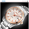 WEIQIN W2102 high quality stainless steel watch case