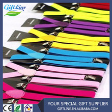 Best Selling Personalized Suspenders