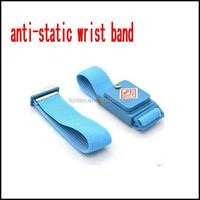 Wireless anti-static wrist strap antistatic wrist strap bracelet wrist band wireless cordless hand ring