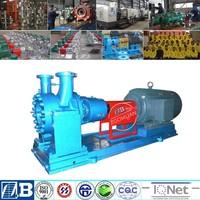 AY electric diesel transfer pump, electric oil transfer pump, electric fuel transfer pump