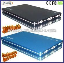 20000mAh external laptop battery extender