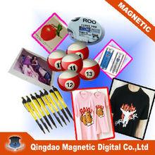 brand printing easy to printing sales promotion portable pen inkjet printer