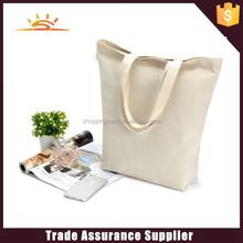 facotory sale promotion custom canvas bag
