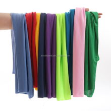 Cooling Towel - Reusable Chilling Towel for Sports & Outdoor Heat Activities