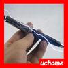 /p-detail/Uchome-descarga-el%C3%A9ctrica-pluma-adulta-broma-mordaza-de-la-broma-de-la-novedad-truco-divertido-juguete-300006529113.html