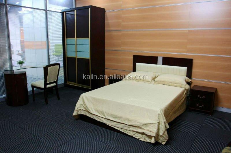 hotel bedroom furniture buy hotel bedroom furniture hotel furniture