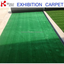 Good quality cheapest artificial grass mini golf