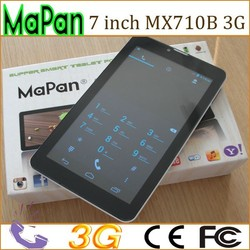 bulk wholesale android tablets android 4.4 super smart tablet pc mobile phone accessories factory in china
