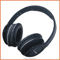 High end bluetooth motorcycle helmet headsetbluetooth hidden headphone With USB High Quality