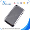 Brand new back housing for ipod touch 4 , oem rear housing for ipod touch 4 back housing replacement