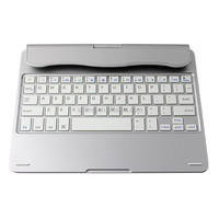 For iPad Air For apple Keyboard Wireless Bluetooth Keyboard Portable Bluetooth Keyboard
