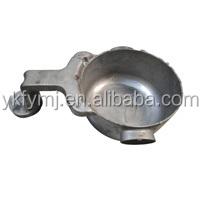 Low price cast aluminum products