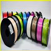 new hips filament for 3d printer,3d printing material ABS and PLA ,3d printer filament