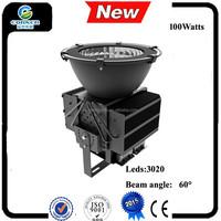 2015 new design high efficiency IP65 waterproof project lamp