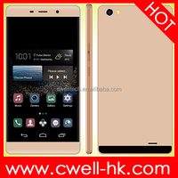 Star P8+ Hot Sale Dual SIM Card dual Core Android 6 Inch Big Touch Screen Mobile Phone