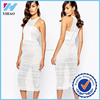 China online shopping latest women clothes fashion sexy clubwear for women