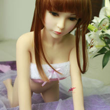 2015 Hot Sale Real Sex Doll Full Silicone free Sex Dolls For Men Cheap Silicone Sex Doll