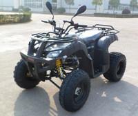 200cc EEC ATV Quad (150cc/250cc available )