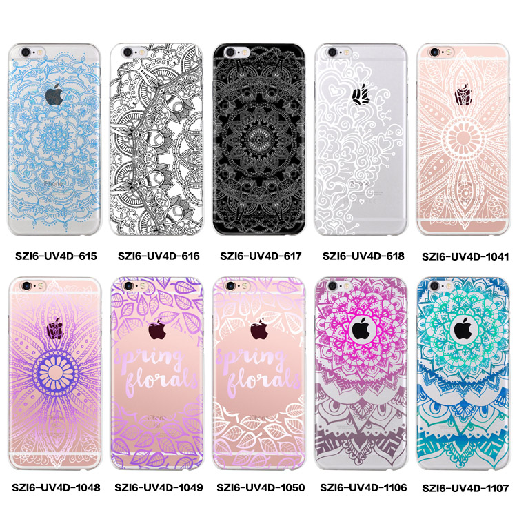 Case Design cute phone case designs : Case For Iphone 6s 6 Plus Phone Case For Samsung Galaxy S7 - Buy Case ...
