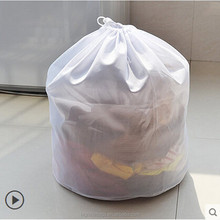 cheap dry cleaning laundry bag