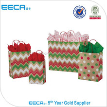 chinese factories cheap paper bag candy packing bag