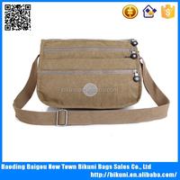 Cheap messenger bags for school women vans messenger bag
