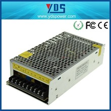 Single output voltage power supply 220v 24v power transformer 220v